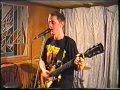 Обложка видео: Антон Грачёв - Секс, выпивка, рок-н-ролл