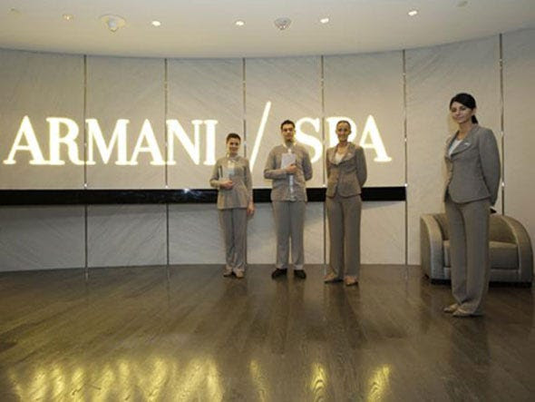The Armani Spa Dubai Location Map,Location Map of The Armani Spa Dubai,The Armani Spa Dubai accommodation destinations attractions hotels map reviews photos pictures