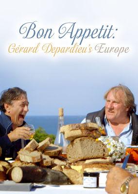 À Pleines Dents! (Schlemmen mit Gérard... - Season 1