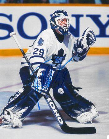 Potvin photo Potvin Maple Leafs.jpg