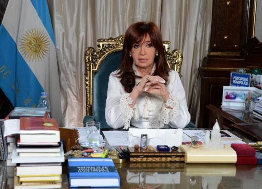 21-10-2014_buenos_aires_la_presidenta_cristina