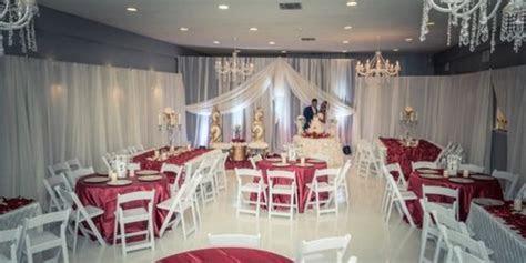 Wedding Venues Near Morgan City, Lousiana