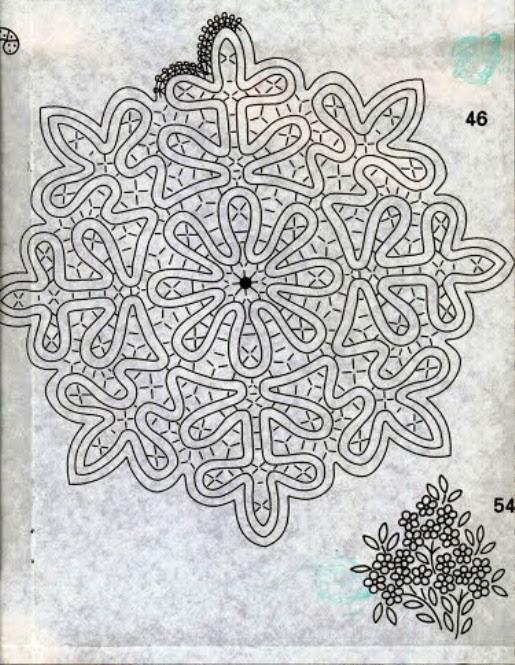 2 (1) (515x665, 151Kb)