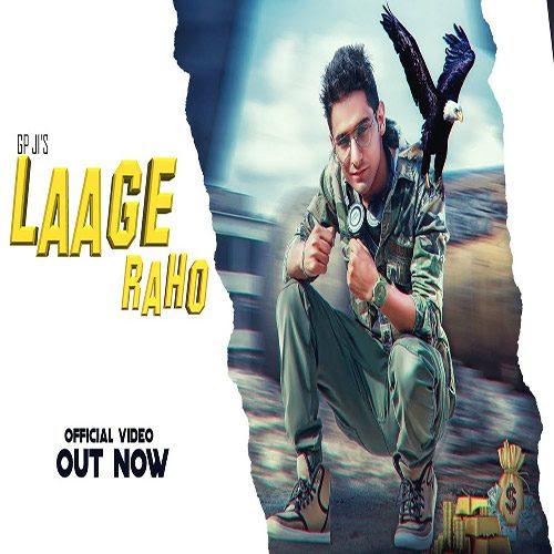 Pubg Song Dj Remix Mp3 Download Pagalworld   Pubg Mobile