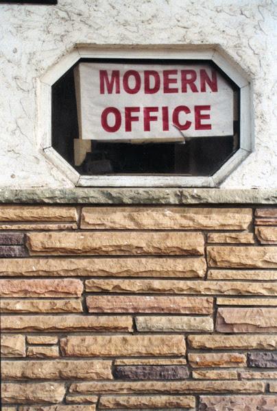 166-modern office.jpg