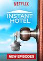 Instant Hotel - Season 2