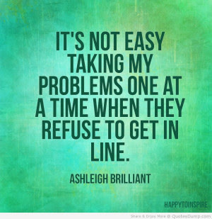 Encouraging Quotes For Work. QuotesGram