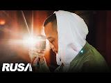 Lirik Lagu Kisah Cinta by Asfan Shah (OST SHHH I LOVE YOU)