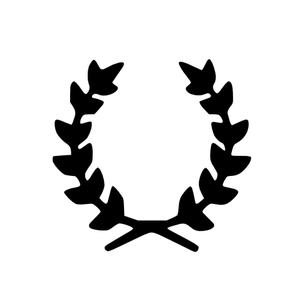Symbol of Hellenism.