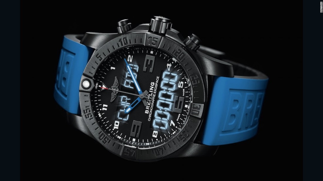 luxury watches for men 2016