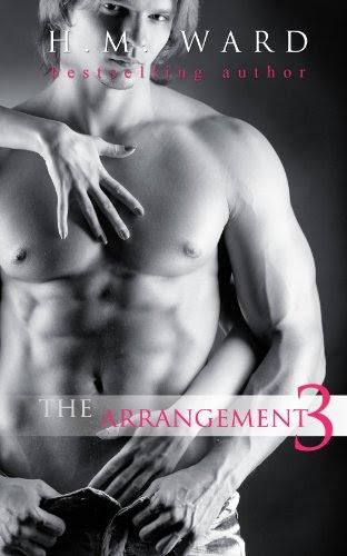The Arrangement 3 by H.M. Ward
