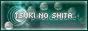 Tsuki no Shita