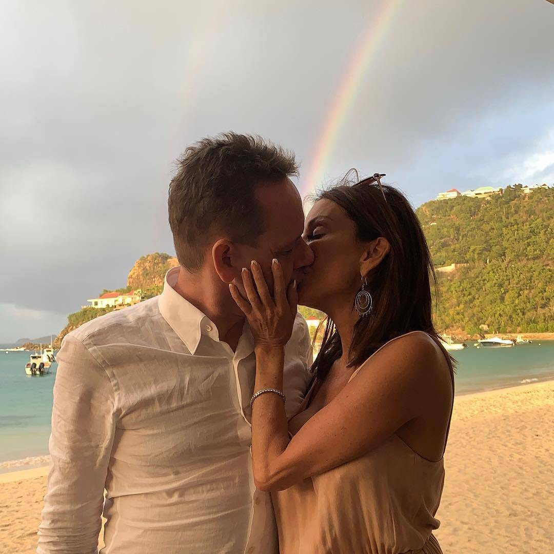 danielle-staub-gets-engaged-for-the-21st-time-not-even-a-week-after-finalizing-divorce-no-3