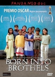 Born Into Brothels online videa előzetes hd blu-ray 2004