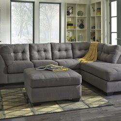 ashley furniture homestore    reviews