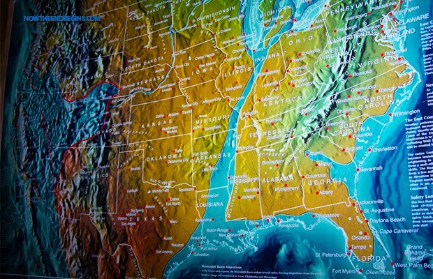 new-madrid-earthquake-fault-lines-will-divide-america-prophecy