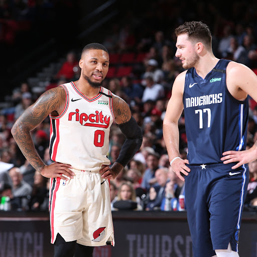 Avatar of 3 things to watch when the Dallas Mavericks face the Portland Trailblazers