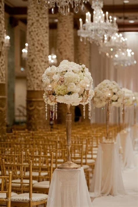 253 best images about Aisle Style on Pinterest   Flower