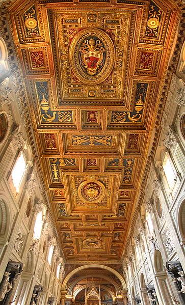 Archivo: San Juan de Letrán ceiling.jpg