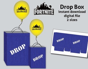Fortnite Supply Drop Logo | Fortnite Cheat Pc Buy