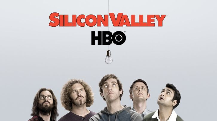 COMPLETED: Enter our Silicon Valley Season 4 Digital Download Giveaway