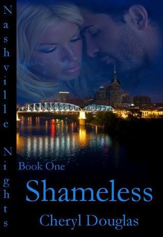 Shameless (Nashville Nights #1)