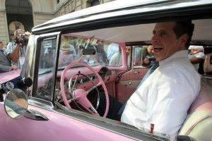 Cuba: governador de Nova York firma acordo para importar vacina contra câncer de pulmão