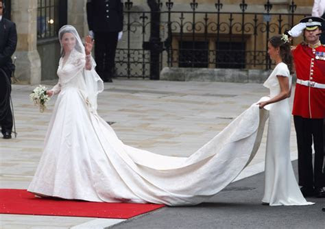 royal wedding Archives   Lela London   Travel, Food
