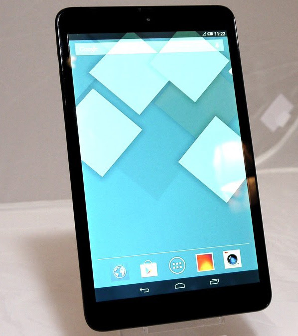 Alcatel One Touch POP 7 User Guide Manual Tips Tricks Download