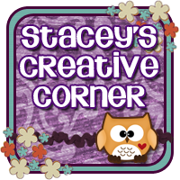 Stacey's Creative Corner