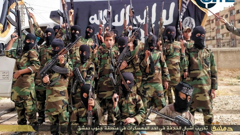 http://cdn.timesofisrael.com/uploads/2014/12/ISIS-kids-7-e1417937548482.jpg