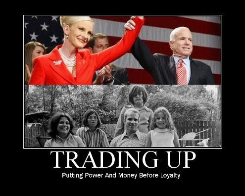 trading_up_2.jpg