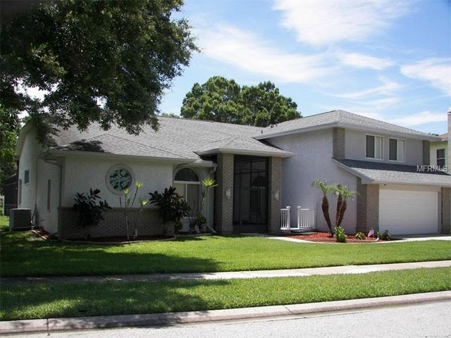 1950 Dunbrody Ct, Dunedin, FL 34698  Home For Sale and Real Estate Listing  realtor.com\u00ae