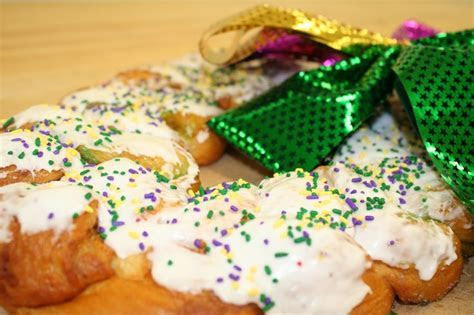 15 best King Cakes images on Pinterest   King cakes
