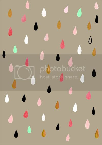 photo pattern_drops_zps9f4d34eb.jpg