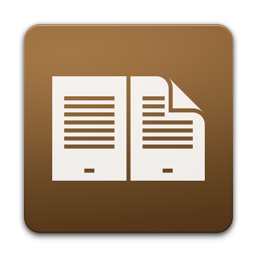 Adobe Digital Editions Free Software Download