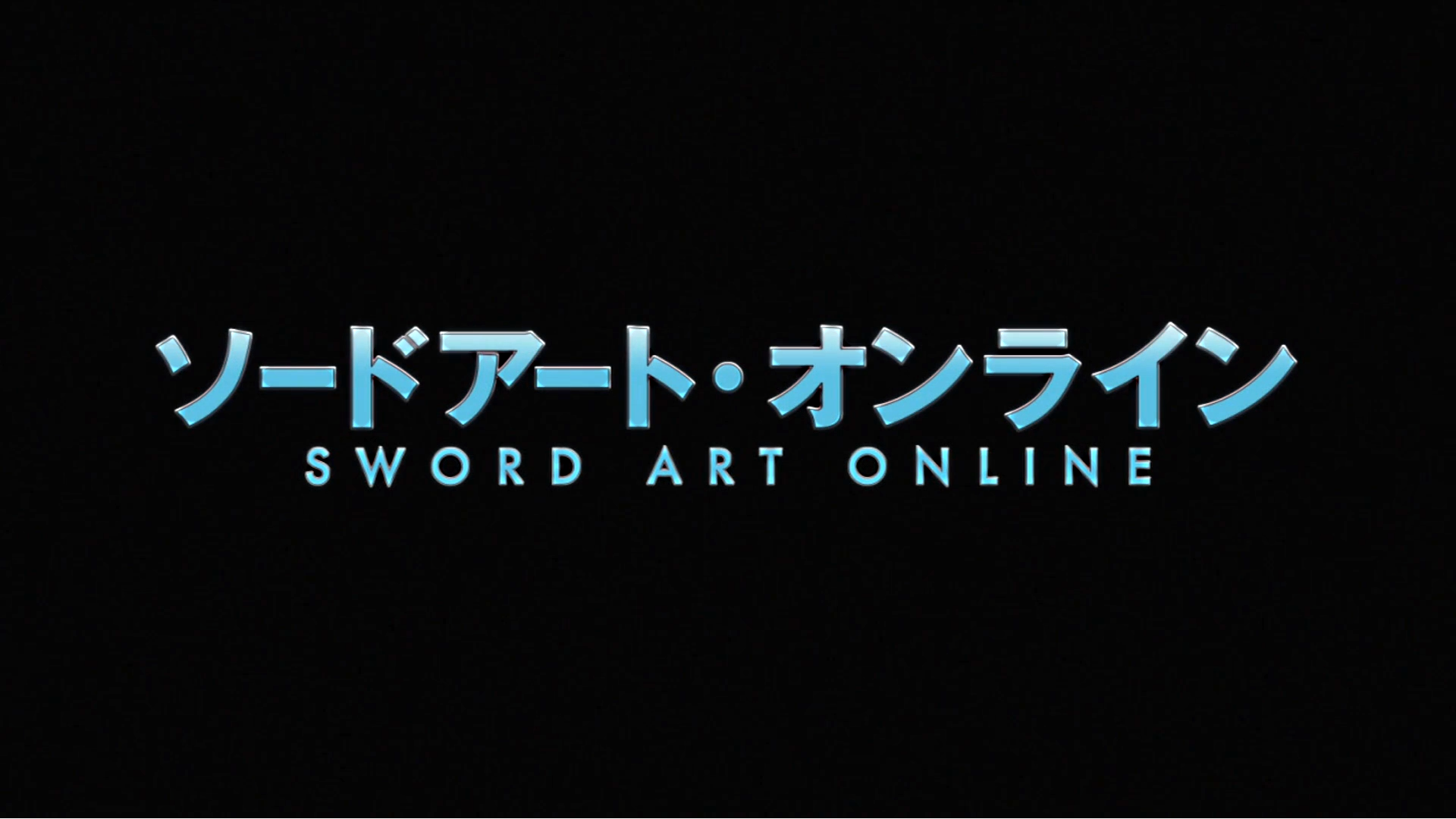 Sword Art Online Wallpapers Reddit Funny