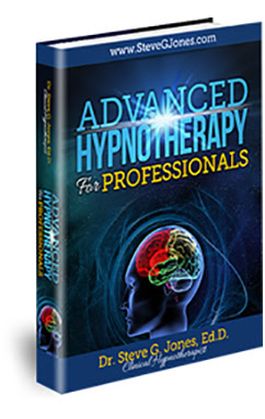 hypnotherapy manchester nh