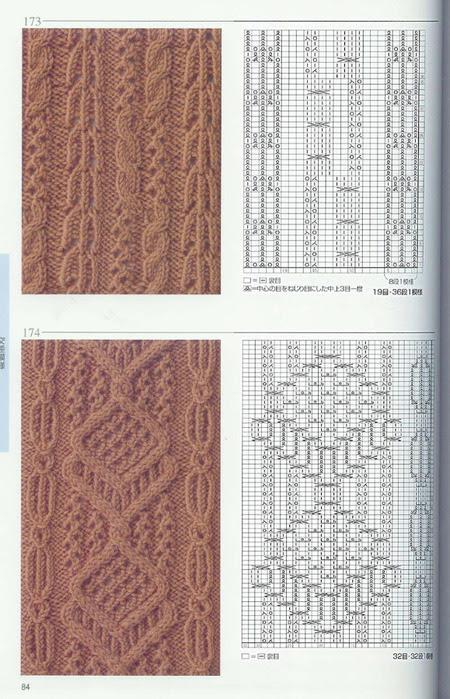 25a2d2c0e589 (450x700, 144Kb)