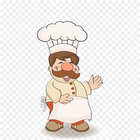 hijab chef nusagates