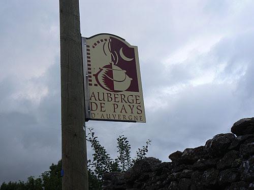 auberge de pays d'Auvergne.jpg