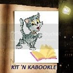 Kit 'N Kabookle
