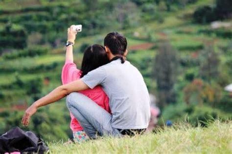 kumpulan kata kata romantis cinta gombal  pacar terbaru