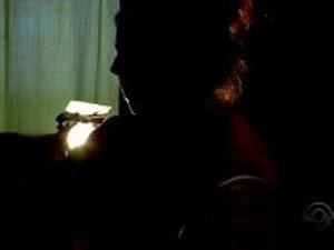 Jovem diz que era estuprada desde os 5 anos pelo pai (Foto: Reprodução/RBS TV)