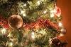 Cosa si potrà fare nelle feste di Natale?