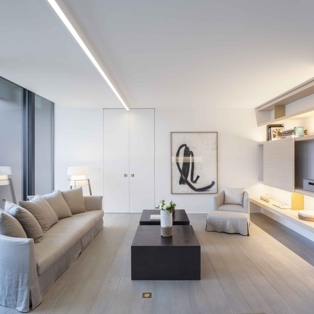 Stylish Interiors by Obumex  Your No.1 source of Architecture and Interior design news!