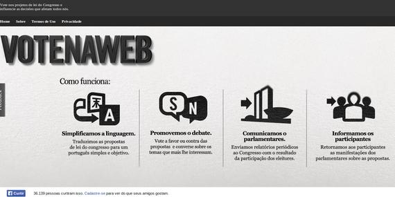 2014-09-02-votenaweb.png