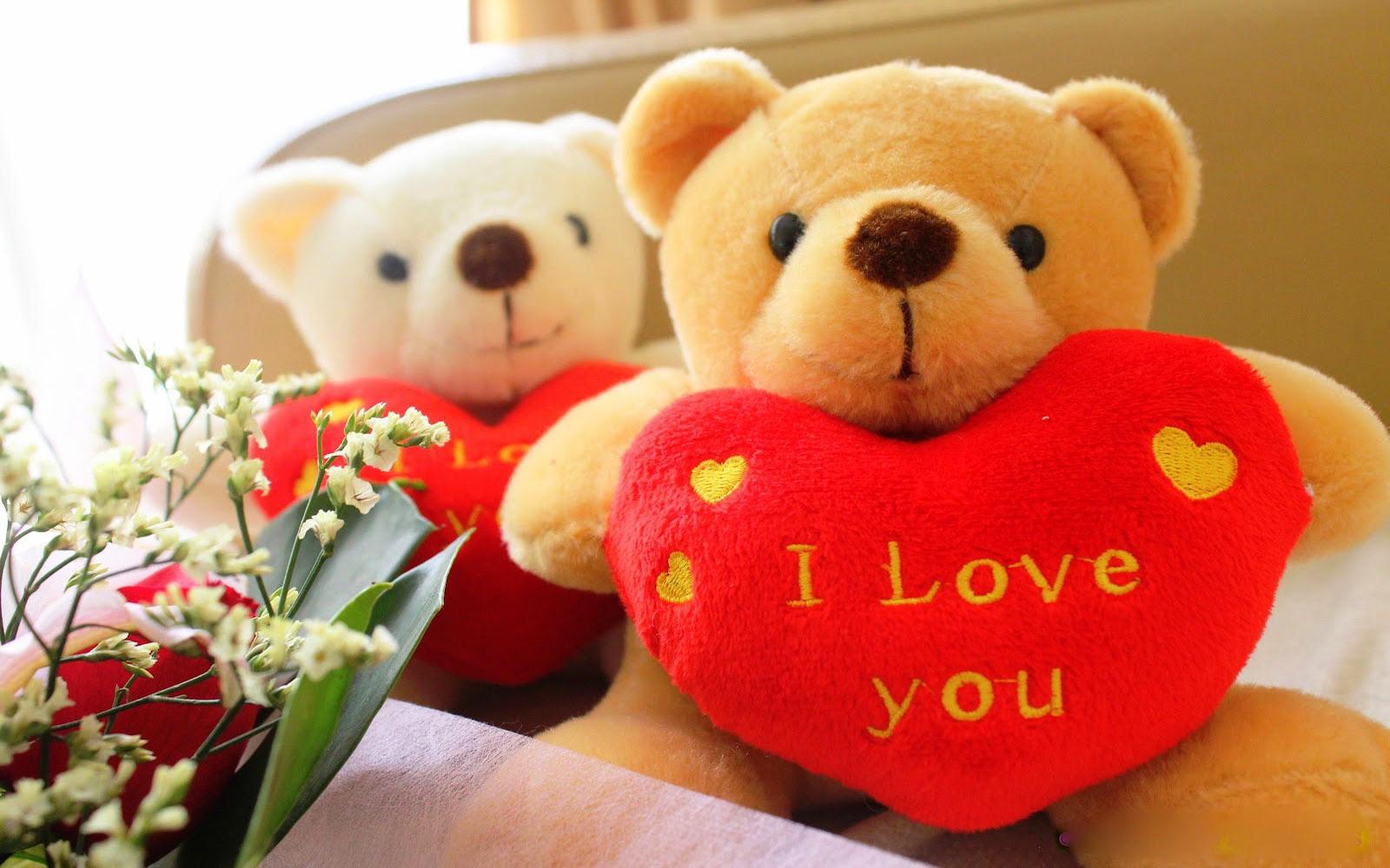 Download Wallpaper Toy Teddy Bear Teddy Iphone Hd 1600x1000