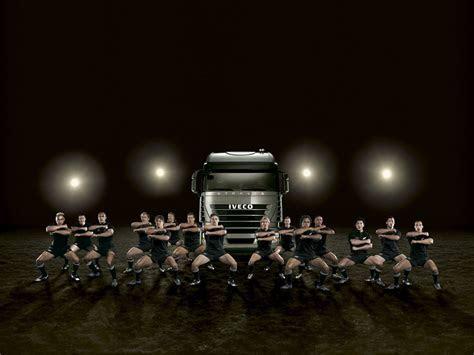 Camiones.. en HQ [Megapost]   Taringa!