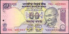 IndP.97c50Rupees2007Lsig.89Y.V.ReddyWK.jpg